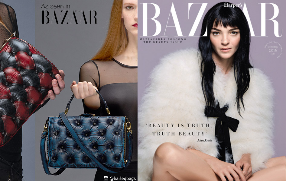 harleq-bags-harpers-bazaar-issue