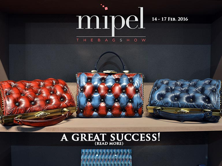 mipel harleq borsa mipel leather milano