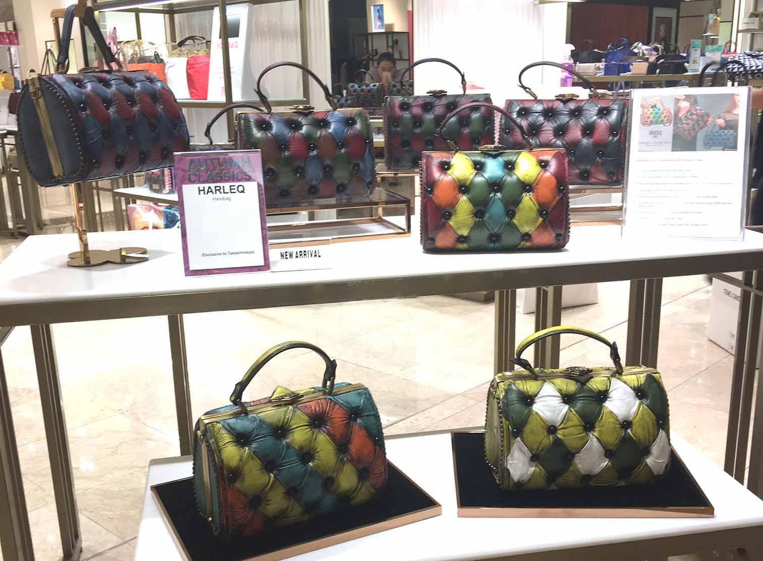 harleq-bags-singapore-store