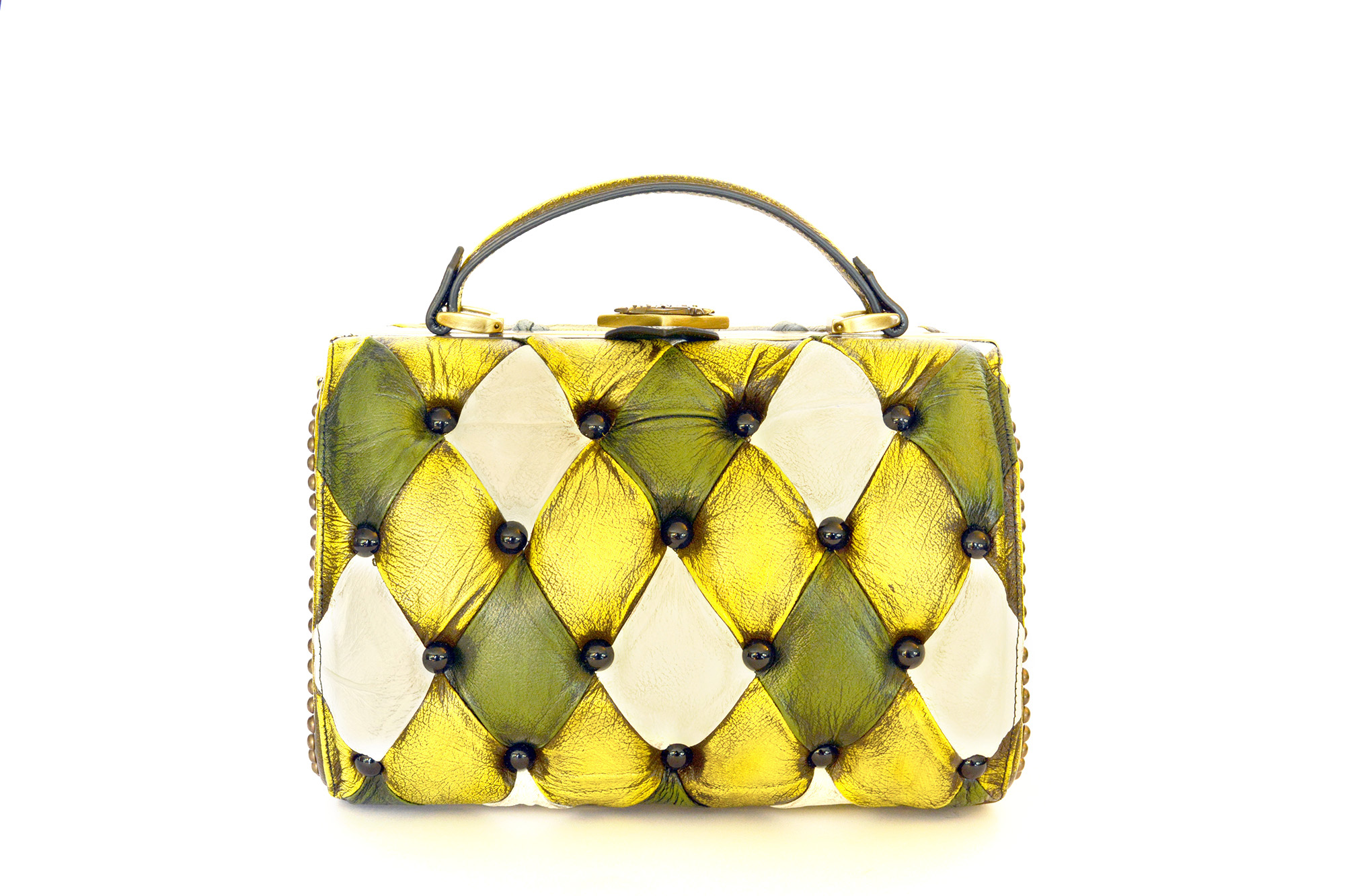 harleq-green-lemon-bag-luxury-leathers