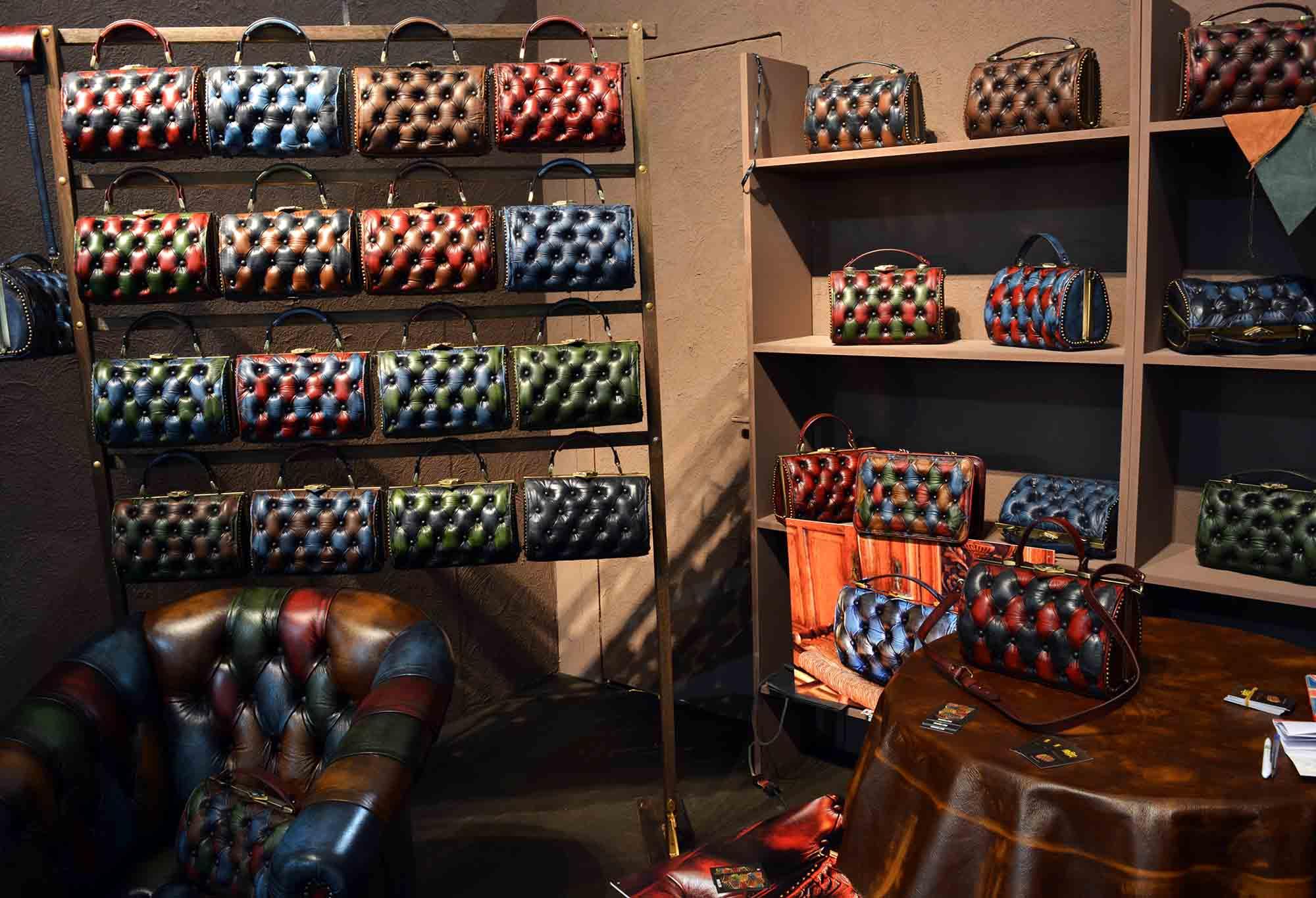 harleq-luxury-bag-exhibition-milano