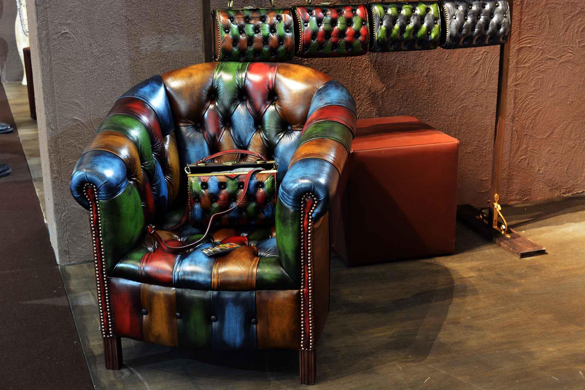 harleq-luxury-leather-bag