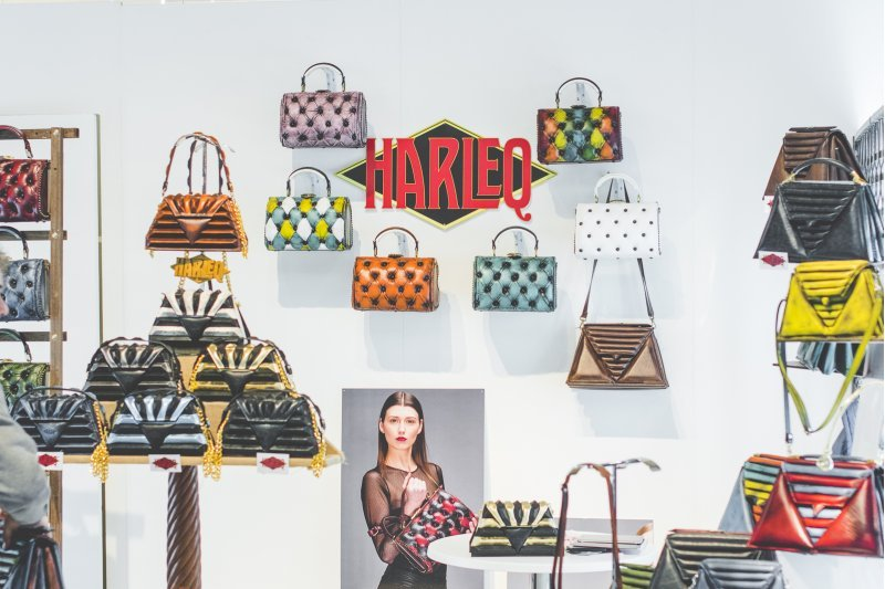 harleq-mipel111-luxury--bags