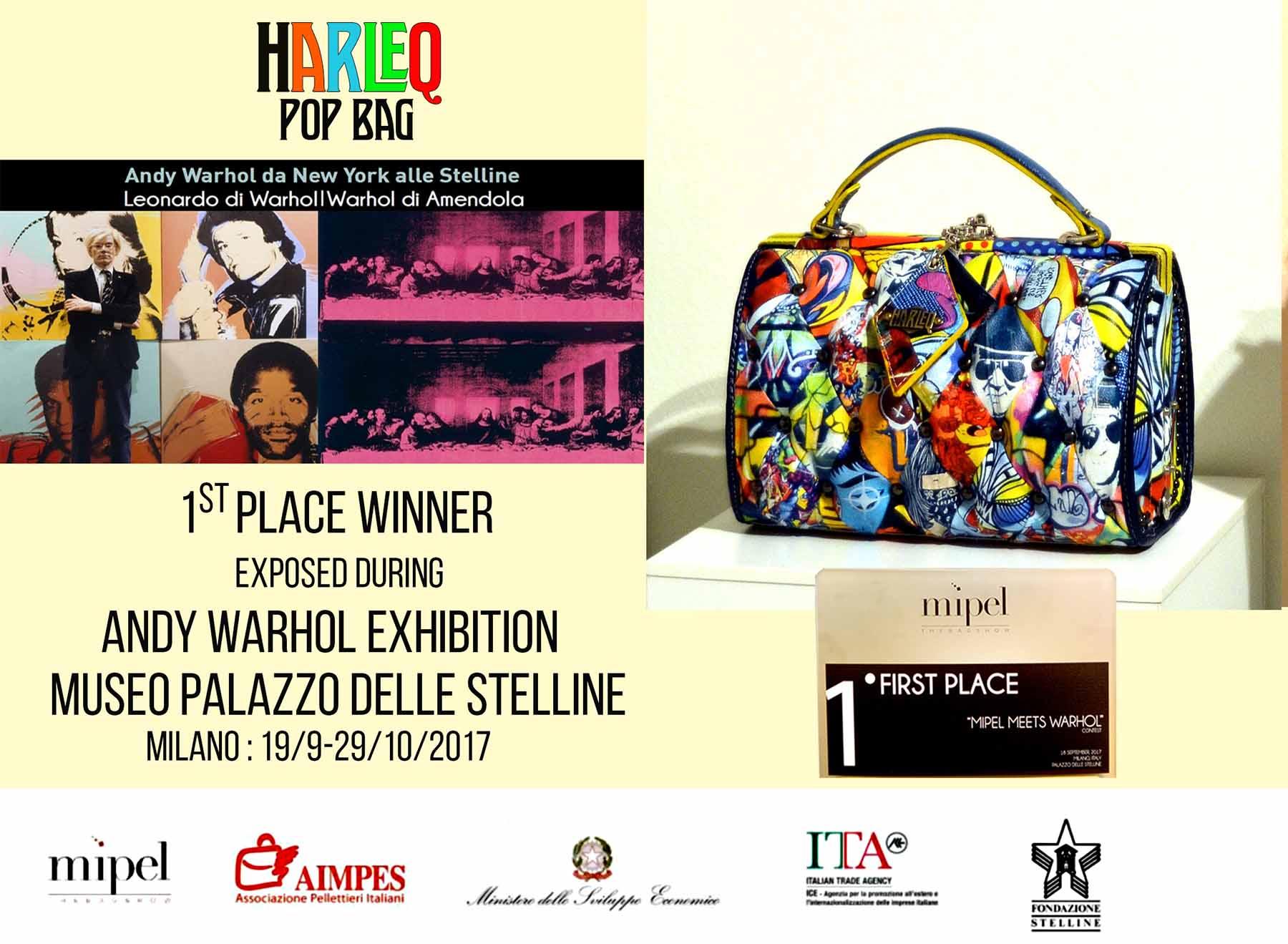 harleq-pop-bag-andy-warhol-exhibition