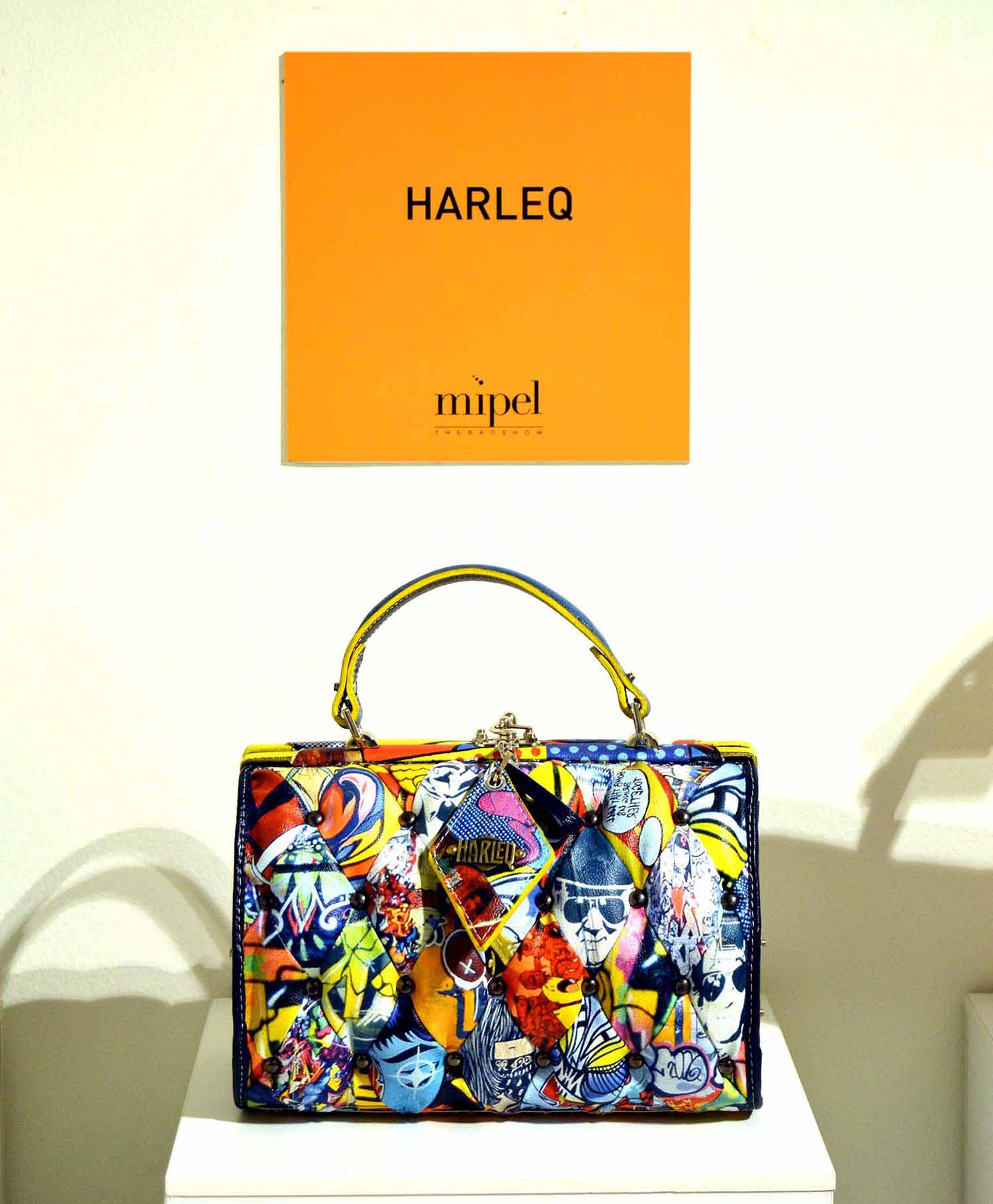 harleq-pop-bag-winner-mipel-andy-warhol