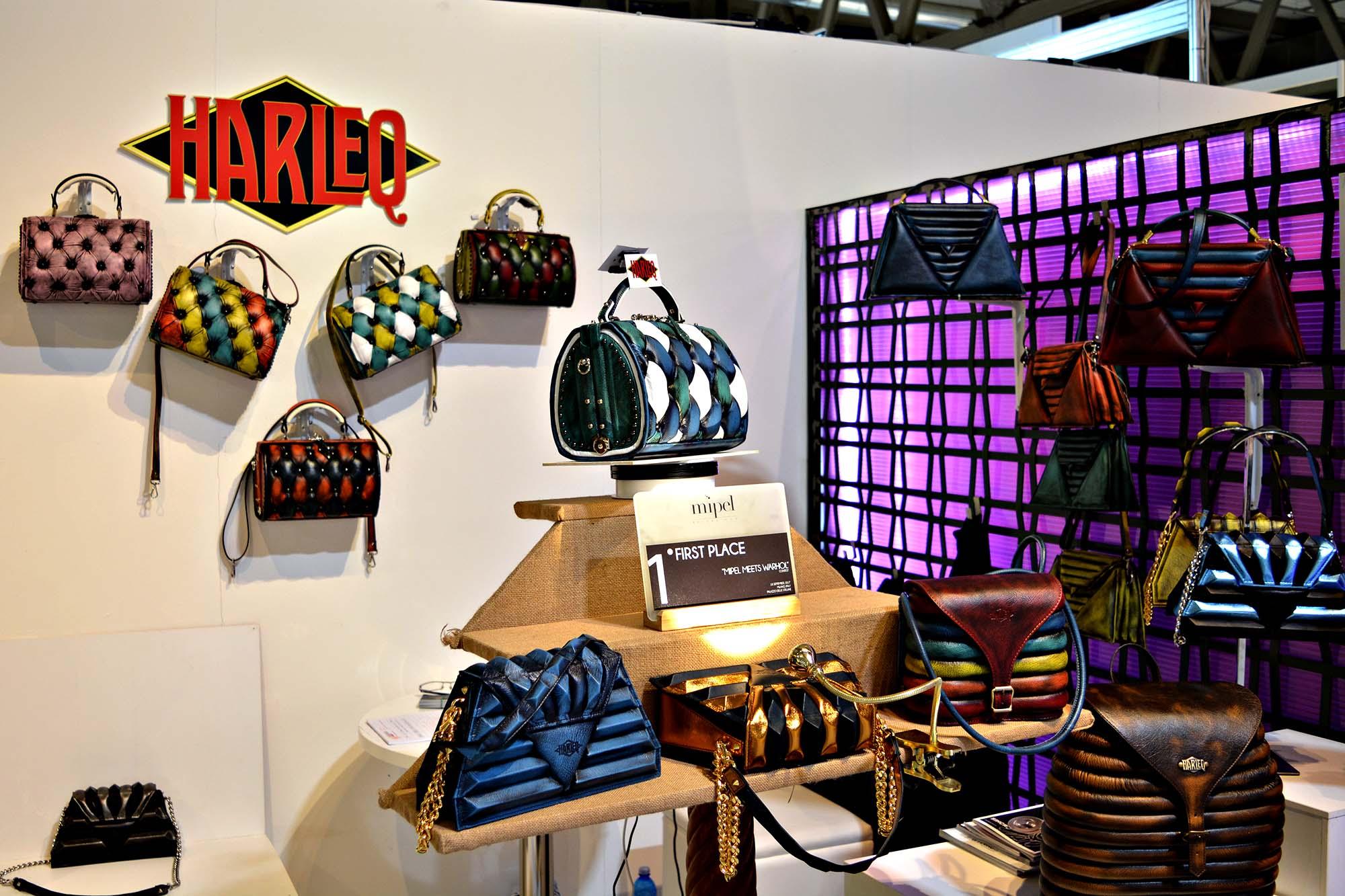 mipel112-harleq-bags-luxury-leather