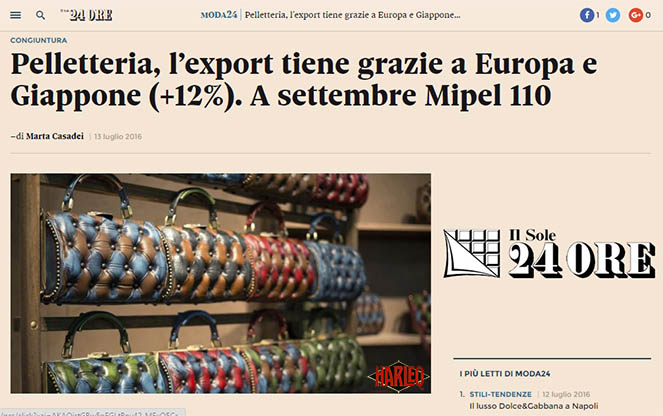sole-24-ore-borse-harleq-luxury-handbag