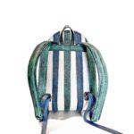 backpack-turquoise-blu-leathers-harleq