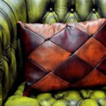 bespoke-leather-cushion-pillows