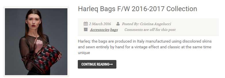 brands-magazine-harleq-bags