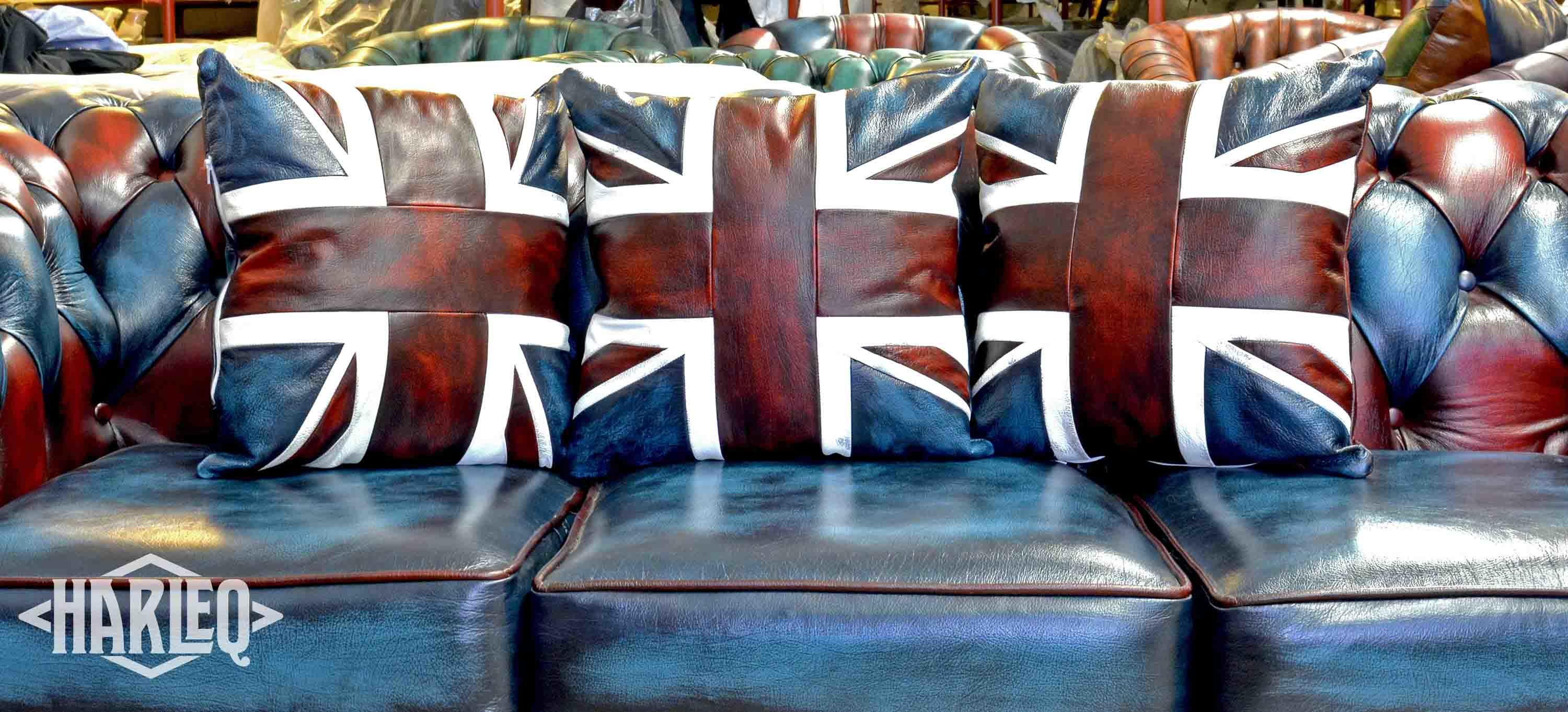british-flag-leather-pillow-cushion
