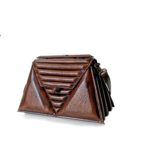 brown-harleq-triangles-handbags