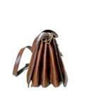 brown-harleq-triangles-leathers-bags