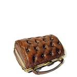 brown marrone borsa handbag
