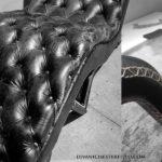 chesterfield-chaise-longue-poltrona-pelle-nera