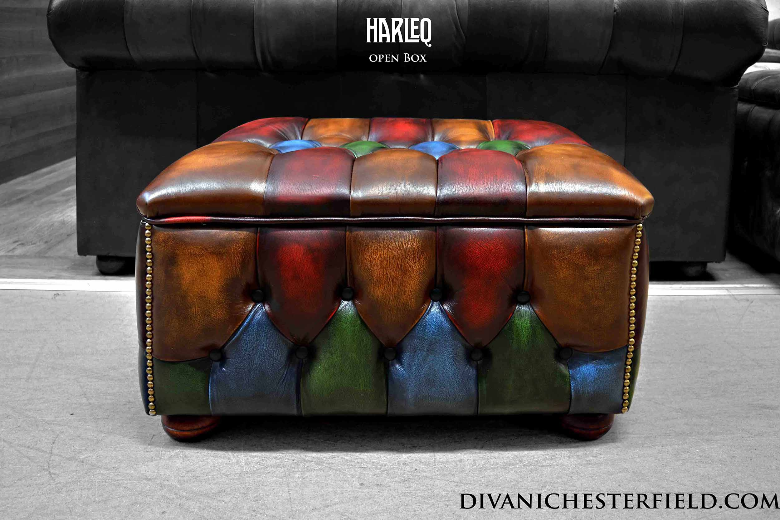 chesterfield-modern-patchwork-leathers-table