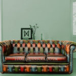 chesterfield-sofa-patchwork-leather-settee