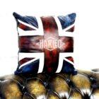 cushion-england-flag-leather