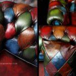 divani-chesterfield-modelli-pelli-colorate-patchwork-harleq