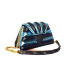electric-blue-pochette-luxury-harleq-sphinx