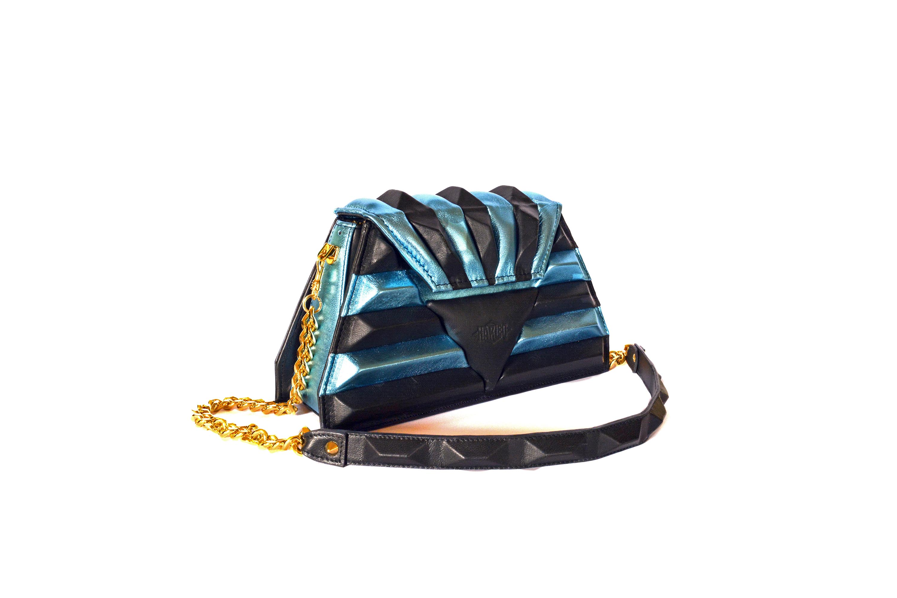 electric-blue-pochette-luxury-harleq-sphinx