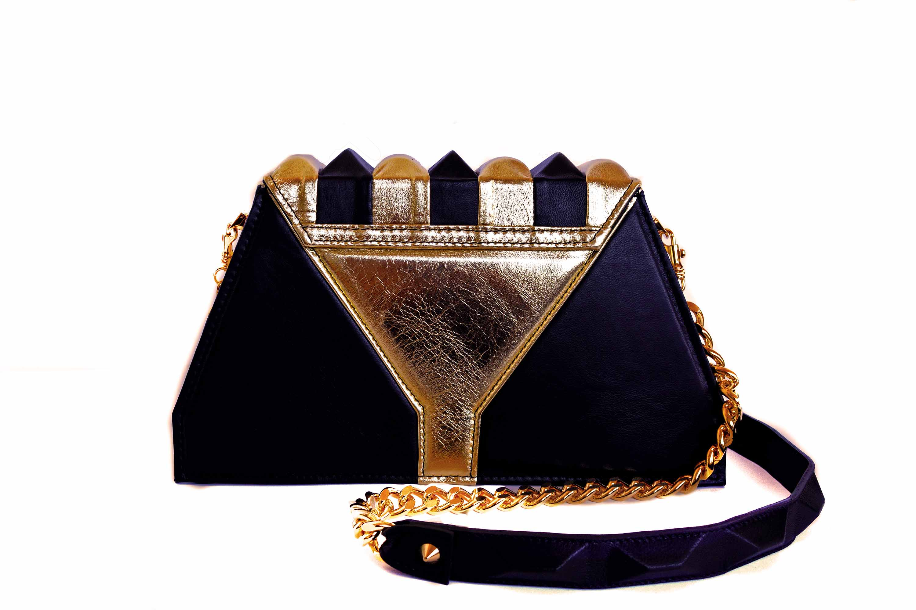 golden-pochette-harleq-sphinx-back