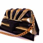 golden-pochette-harleq-sphinx-side2