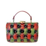 green-red-handbag-harleq