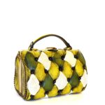 green-yellow-patchwork-leather-bag-harleq