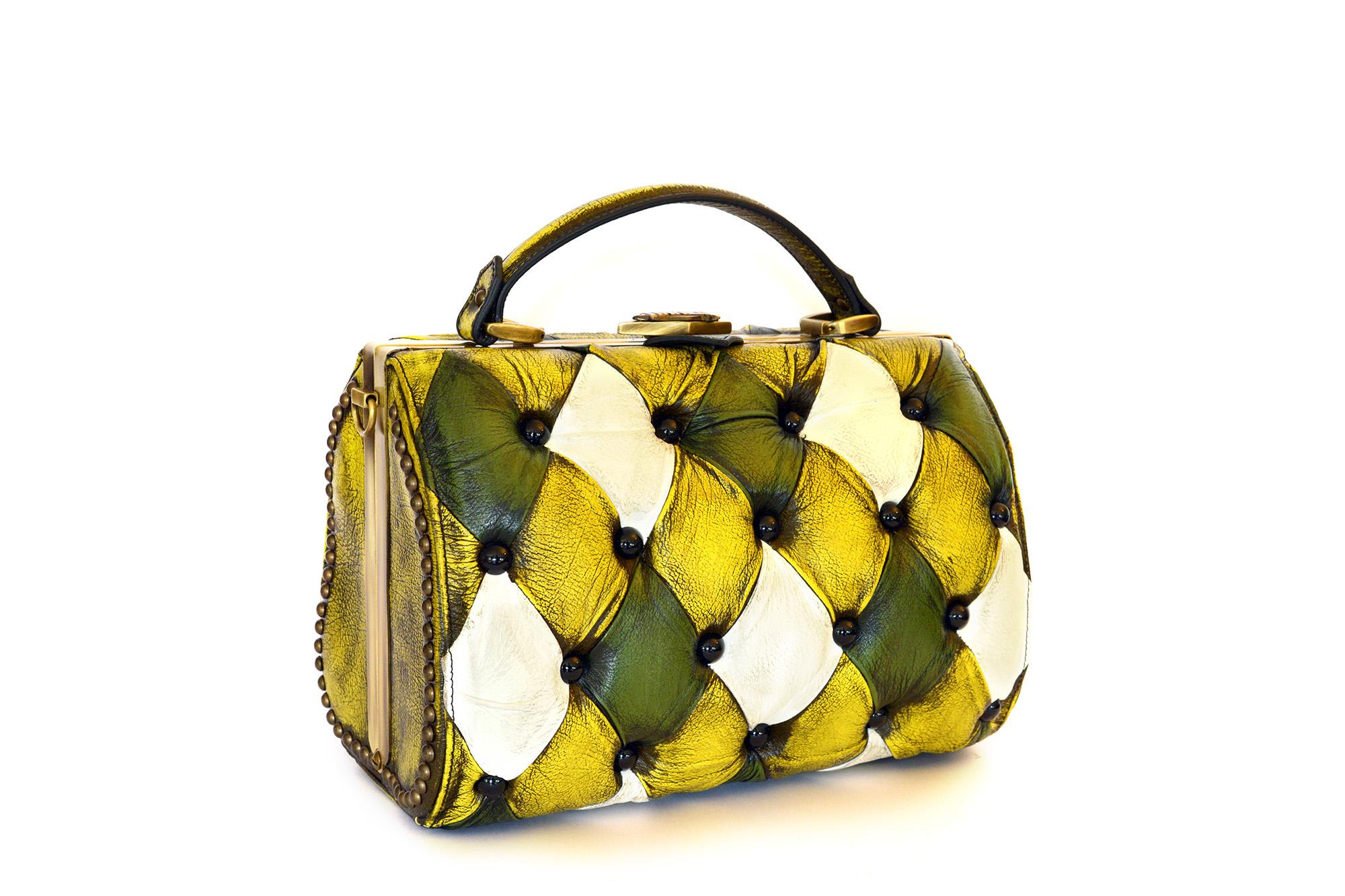 harleq-green-lemon-bag-luxury-leathers