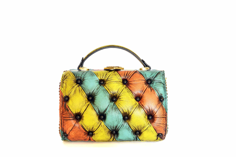 harleq-bag-stripes-color-leather