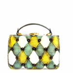 harleq-bag-turquoise-yellow-leathers
