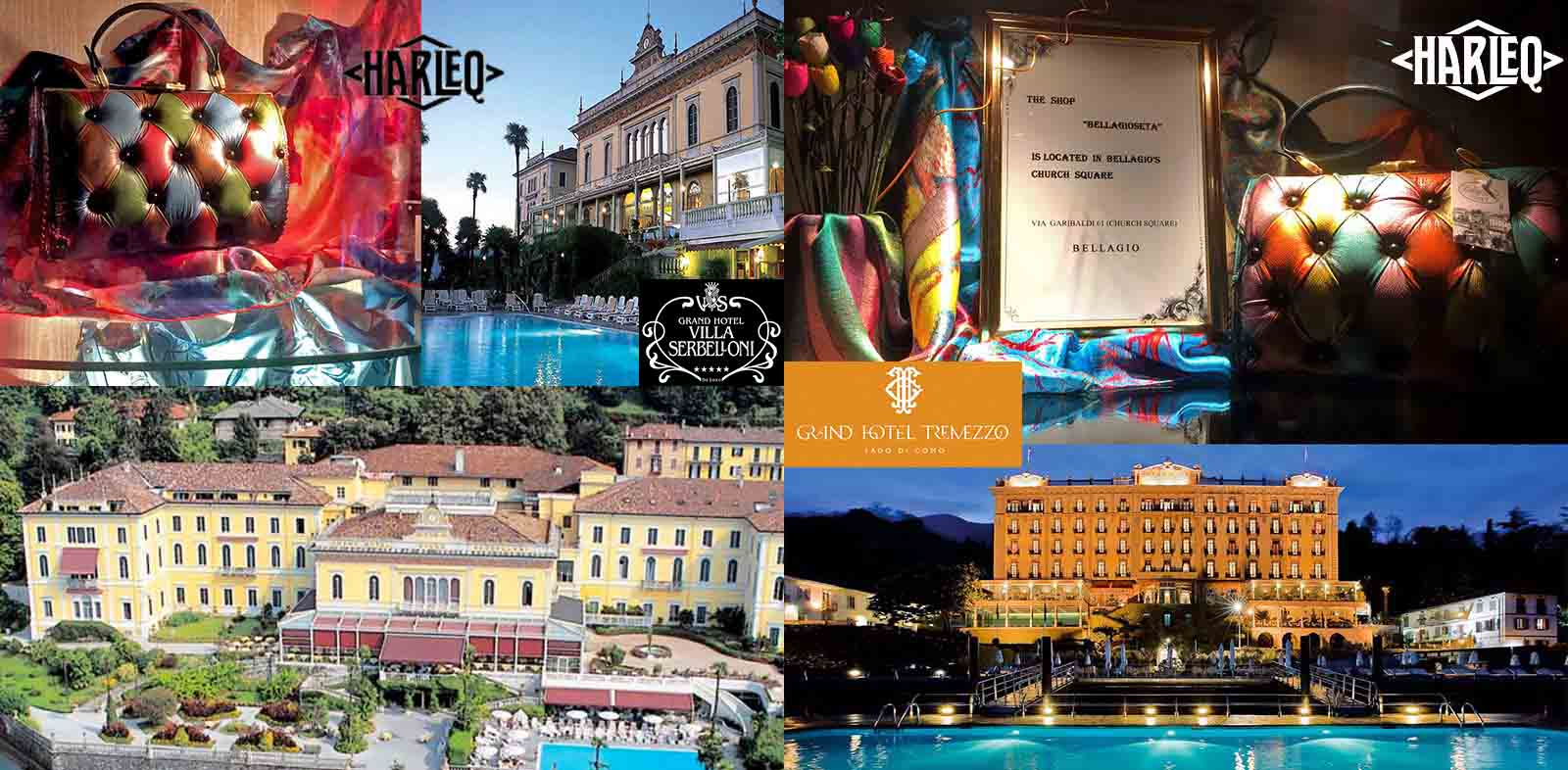 harleq-bags-luxury-hotels-como