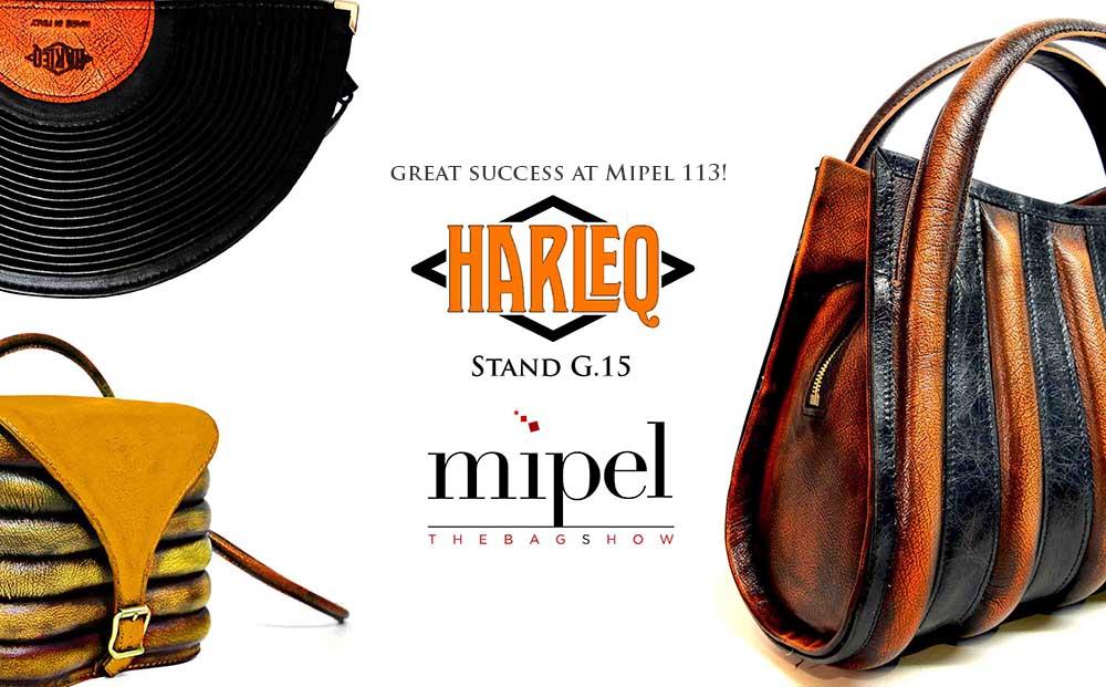 harleq-bags-mipel113