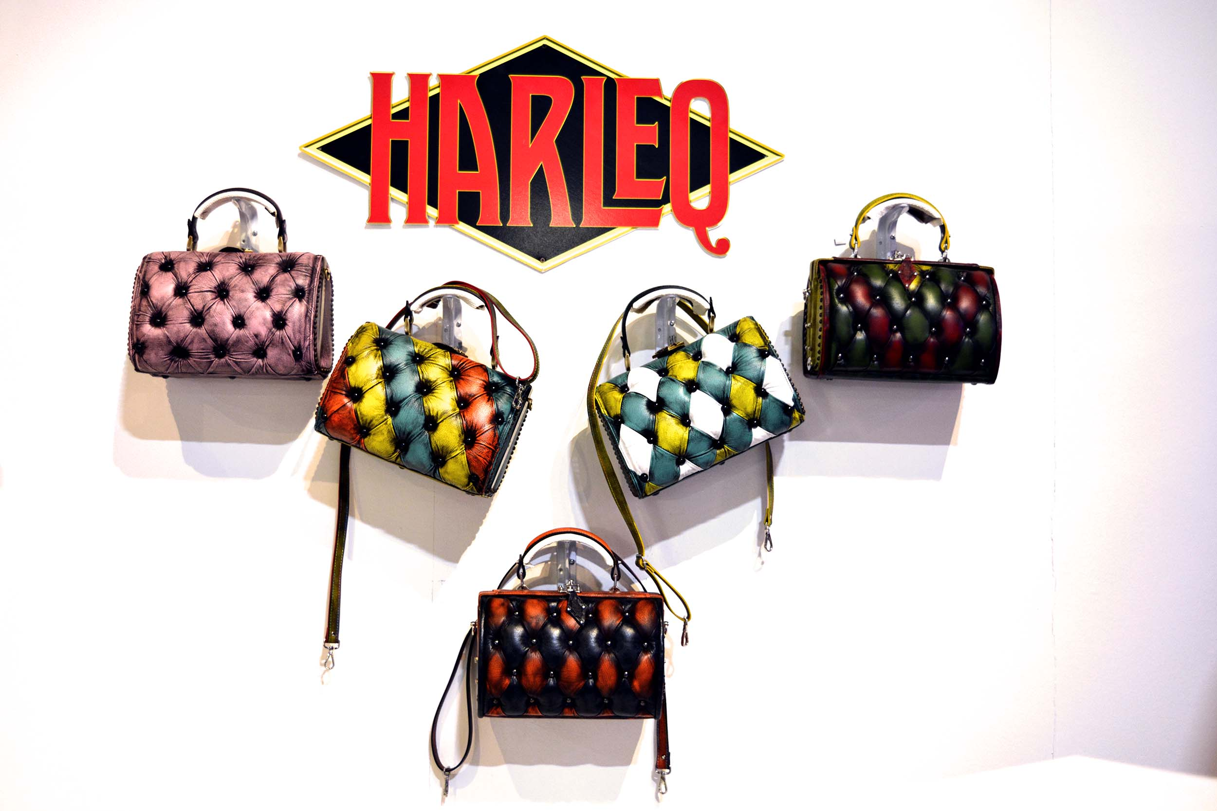 harleq-bags-trunk-vintage-luxury-leathers2018