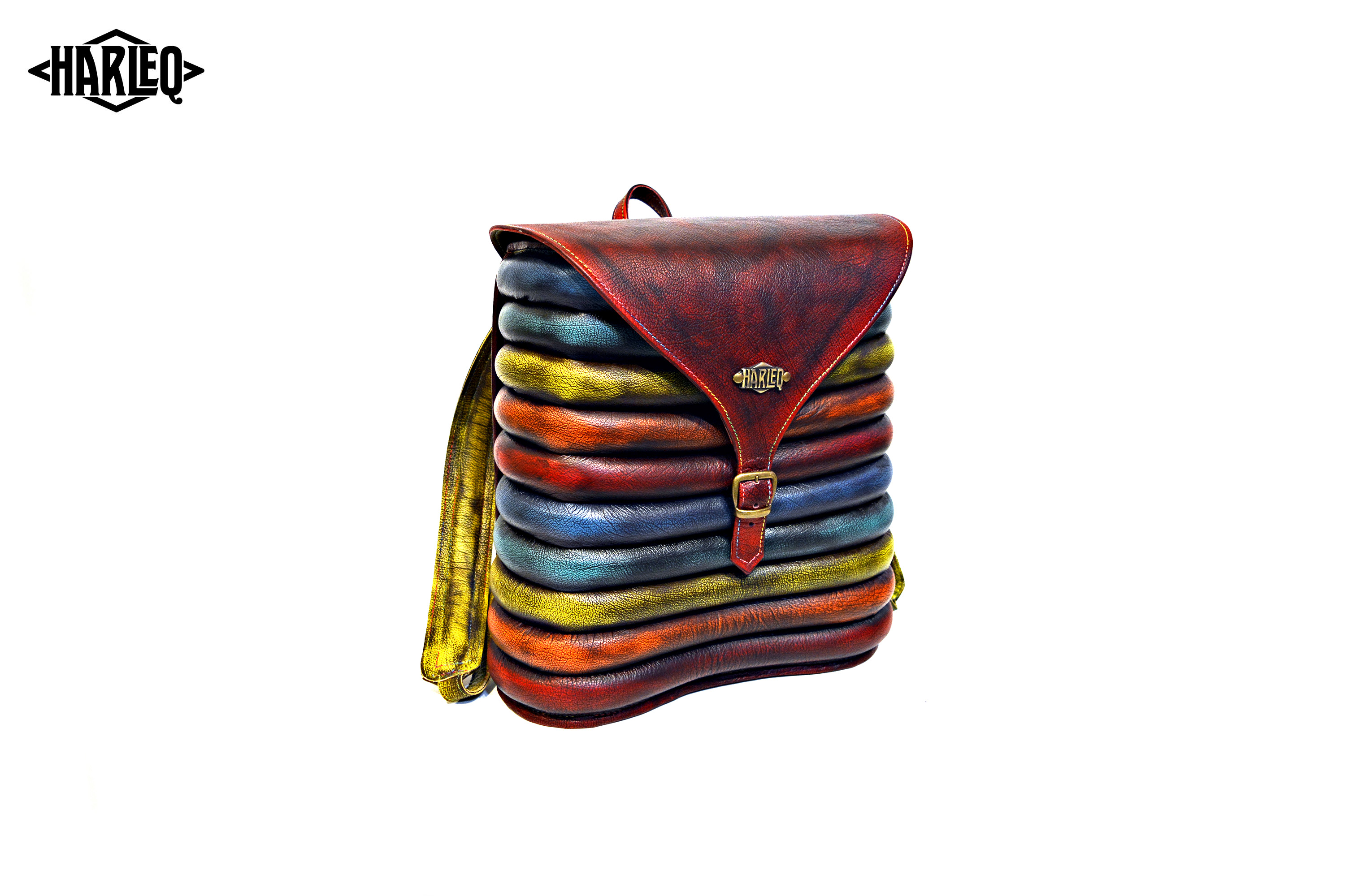 harleq-curvy-backpack-rainbow