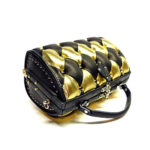 harleq-gold-black-bauletto-luxury-leathers-2