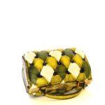 harleq-green-lemon-bags-luxury-leathers