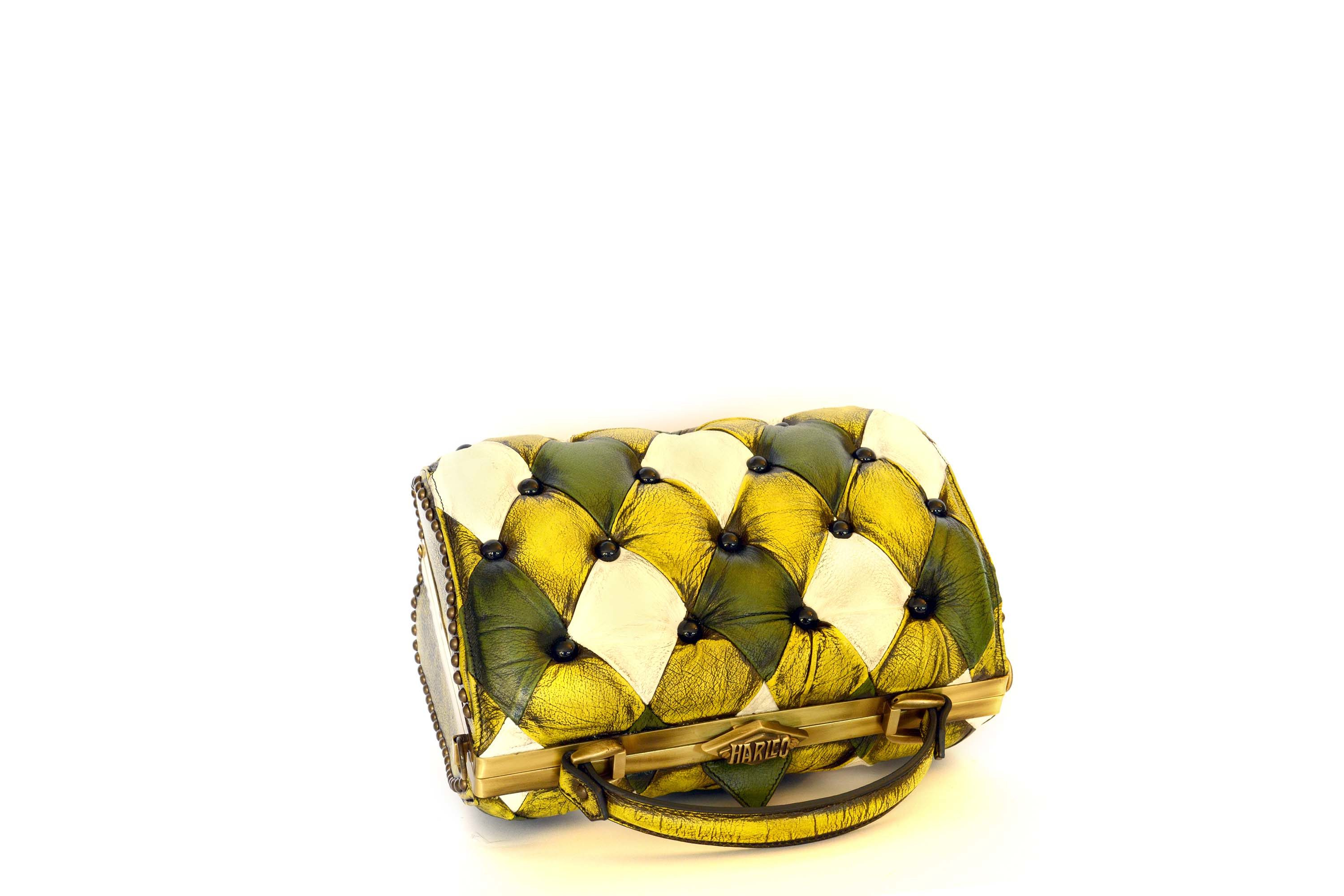 harleq-green-lemon-bags-luxury-leathers