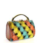 harleq-handbag-stripes-patchwork-leather