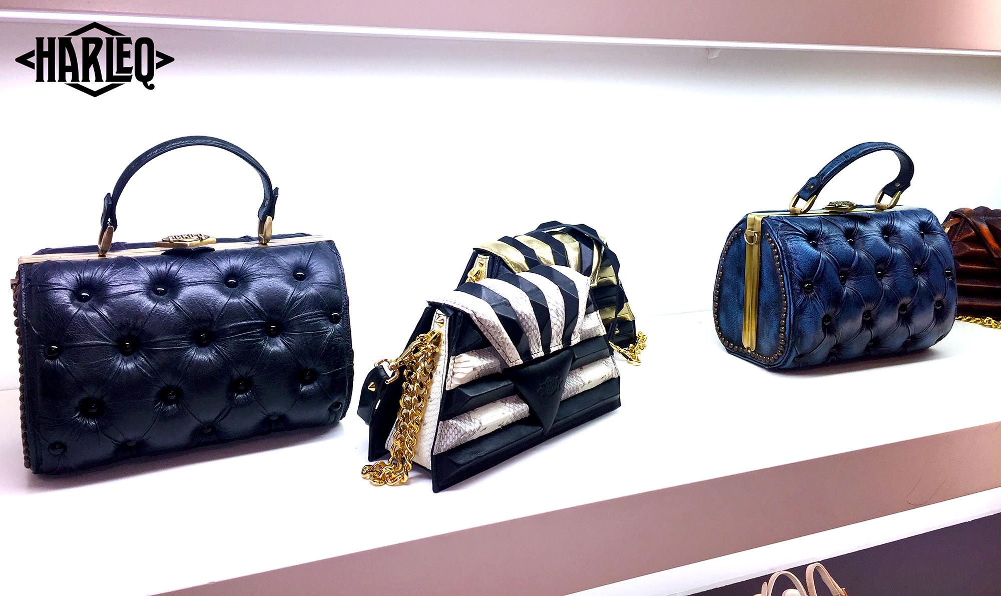 harleq-handbags-luxury-leathers-paris-shop