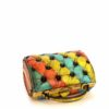 harleq-luxury-bag-stripes-color-leather