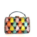 harleq-luxury-handbag-colors
