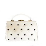 harleq-luxury-handbag-white