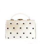 harleq-luxury-handbag-white