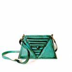 harleq-mini-triangles-leathers-bags