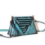 harleq-mini-triangles-leathers-handbag