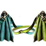 harleq-mini-triangles-turquoise