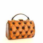 harleq-orange-leathers-luxury-bags