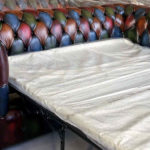harleq-patchwork-chesterfield-bed-settee